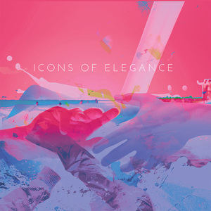Icons of Elegance