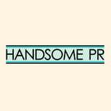 Handsome PR