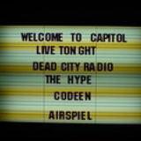 Dead City Radio - Million Ideas