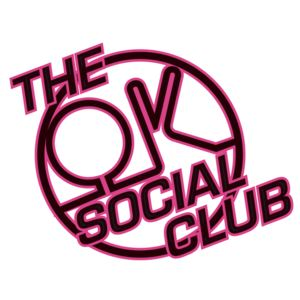 The OK Social Club