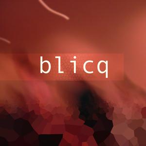 Blicq