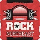 Rock North East