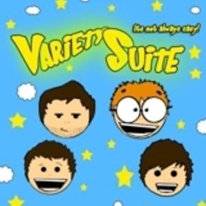 Variety Suite