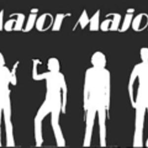 Major Major - The Fixer