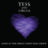 TESS OF THE CIRCLE