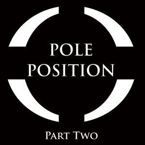 POLE POSITION©