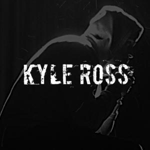Kyle Ross