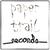 Paper Trail Records