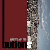 Dead Buttons - 16-22