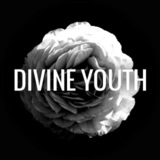 Divine Youth
