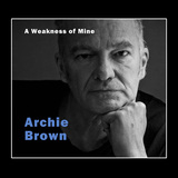 Archie Brown