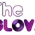 The Glovz