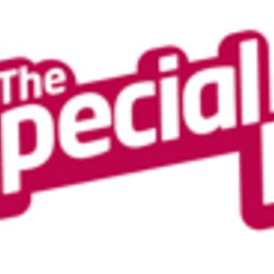 The Special Ks - Help Me