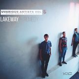 Lakeway