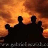 Gabrielle's Wish