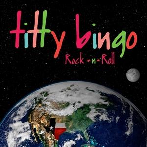 Titty Bingo