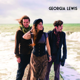 Georgia Lewis & Friends