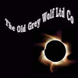 The Old Grey Wolf Ltd Co.