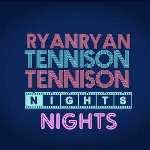 Ryan Tennison