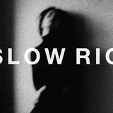 Slow Riot - Trophy Wife