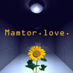 Mamtor