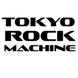 Tokyo Rock Machine