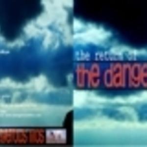 The Dangerous Lilos