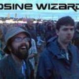 Cosine Wizards