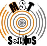 MST SOUNDS