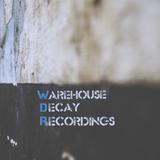 Warehousedecay