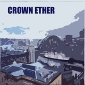 CROWN ETHER - HARMONY
