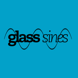 Glass Sines