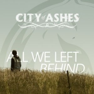 City Of Ashes - In Retrospect