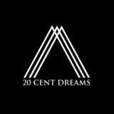 20 Cent Dreams