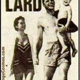 Mr LaRD