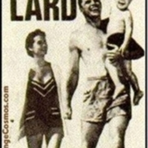 Mr LaRD - The Tourettes Song