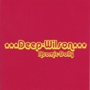 Deep Wilson - Zero