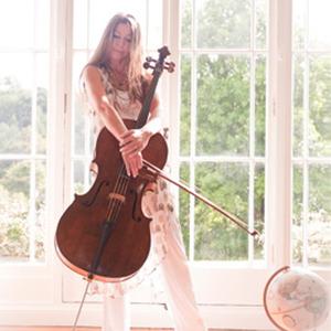 Emily Burridge