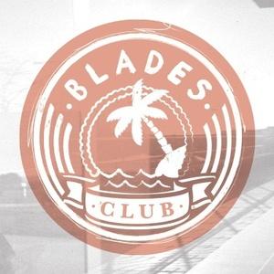 BladesClub