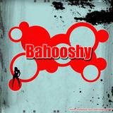 Bahooshy