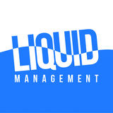 Liquid Management