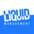Liquid Management