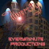 Everyminute Productions