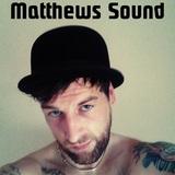 Matthews Sound