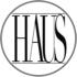 HAUS - Haze