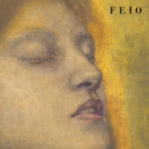 Feio - Ocean Floor