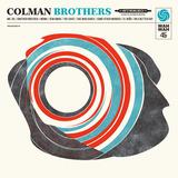 Colman Brothers
