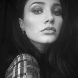 Ava Lily