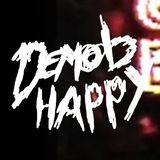 Demob Happy
