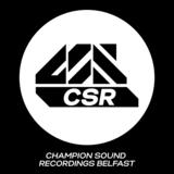 Champion Sound Recordings